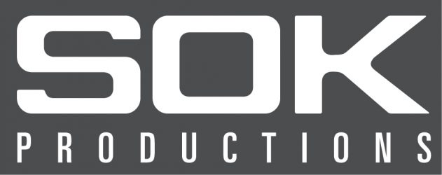 SOK Productions